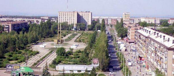 Тысячный город России: история появления города Гай (Оренбургская область)