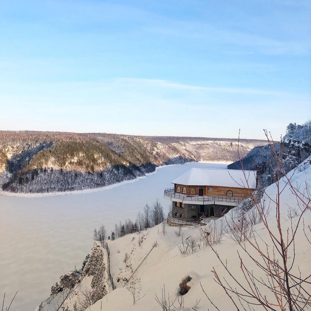 Юмагузинское водохранилище, Башкортостан, Башкирия, Южный Урал