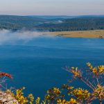 Башкирское кольцо: Прогулка по эко-тропе Бейек-Тау