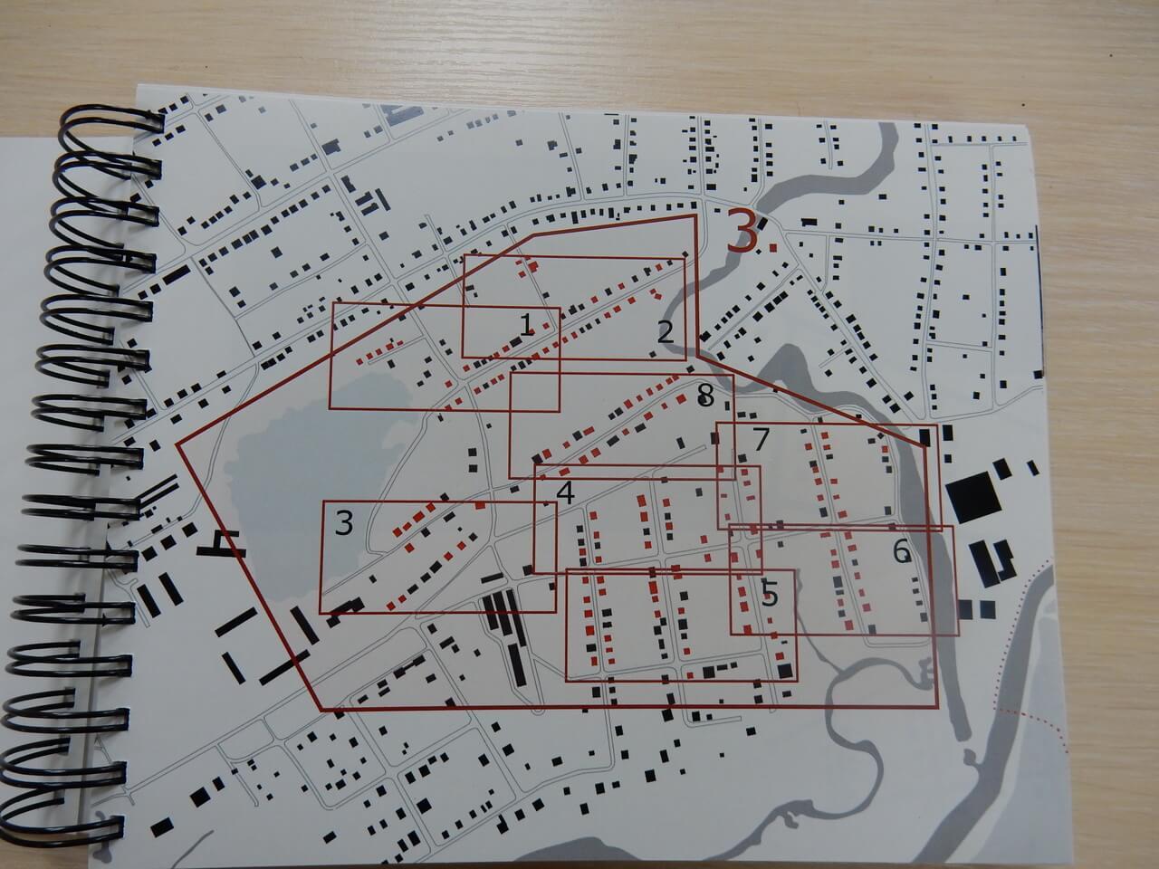 Белая книга поселка Билимбай