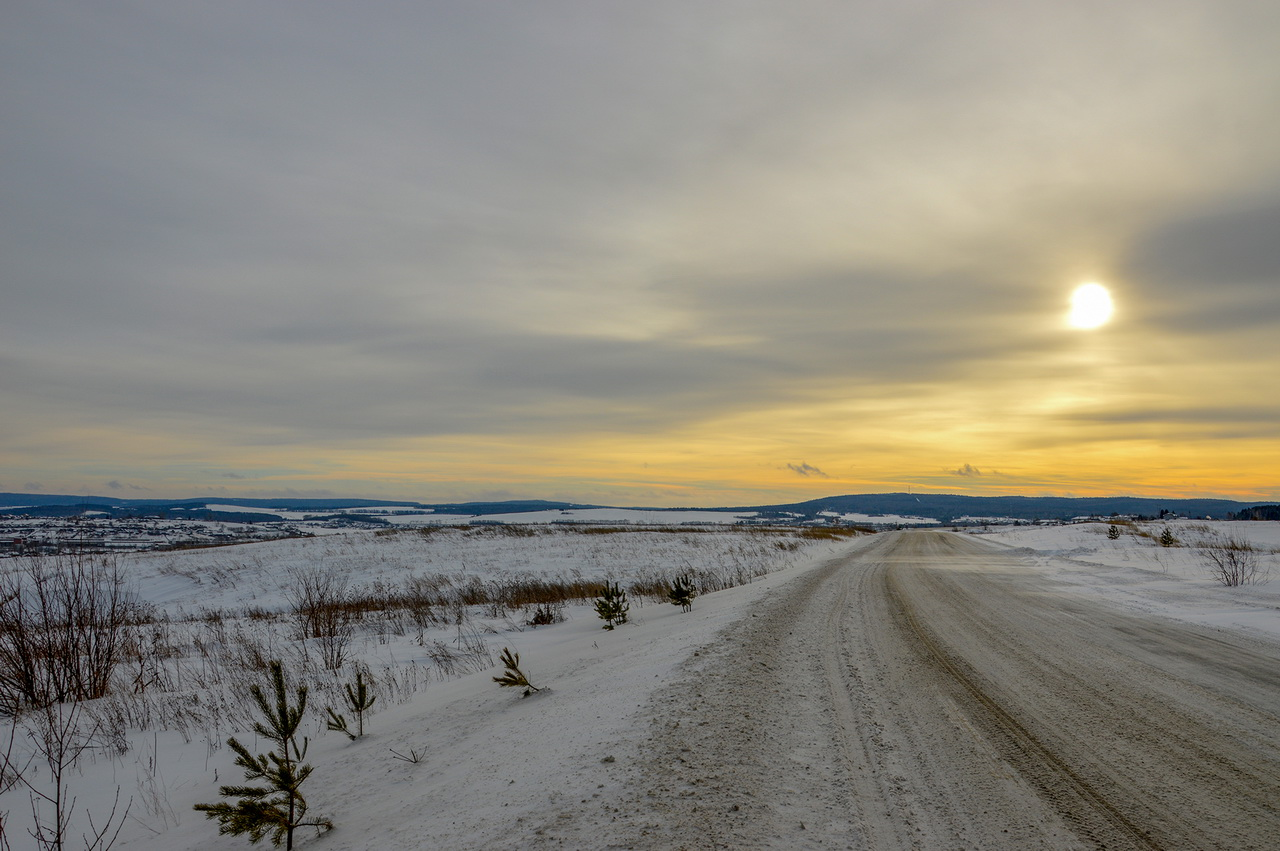Бисерть, Свердловская область