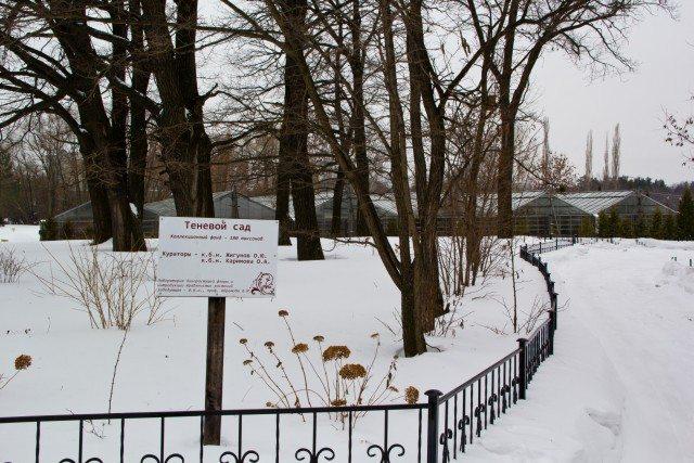 botanicheskiy-sad-ufa03