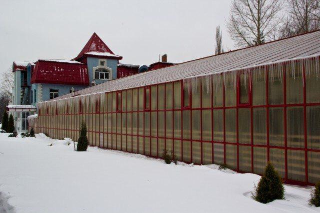 botanicheskiy-sad-ufa07