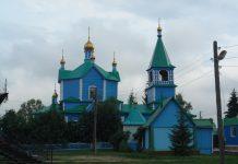 Чимеевский мужской монастырь: история, как добраться, фото
