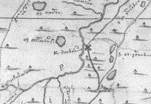 Интересные факты об основании Челябинской крепости