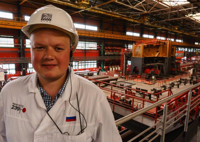 Челябинский трубопрокатный завод, Высота 239, Этерно, Челябинская область, Челябинск