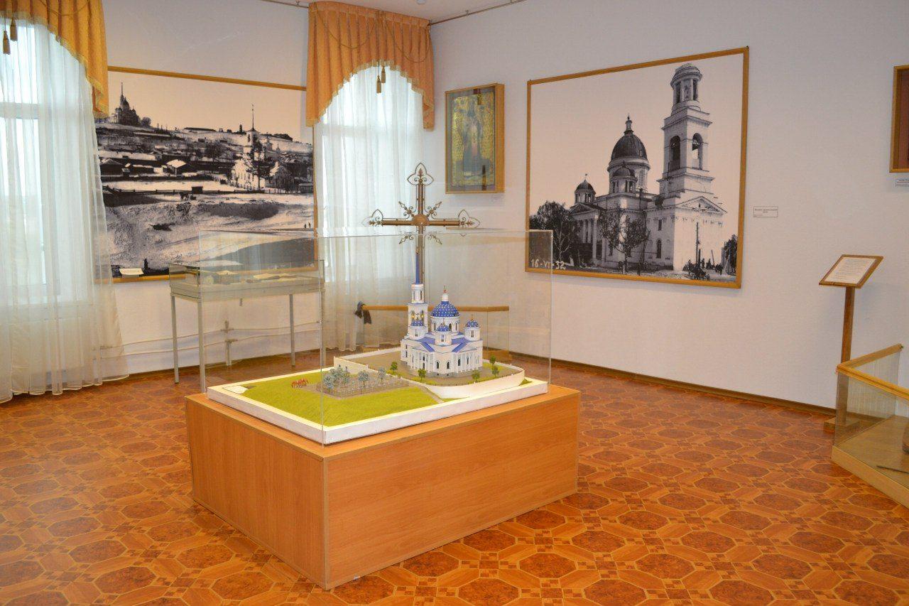 demidov-center17