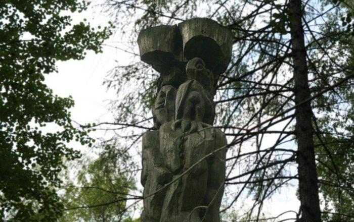 derevyannye-idoly-ekaterinburga34