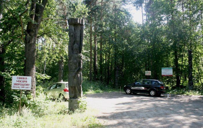 derevyannye-idoly-ekaterinburga41