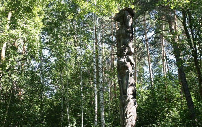 derevyannye-idoly-ekaterinburga44