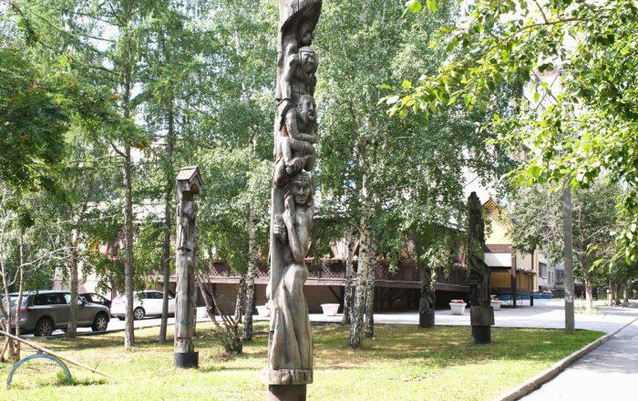 derevyannye-idoly-ekaterinburga61