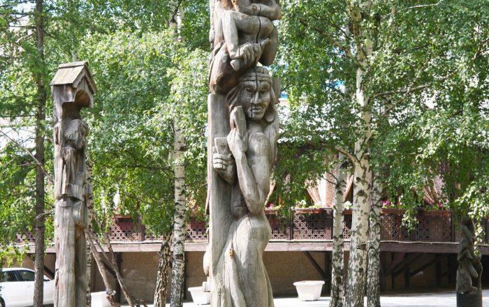 derevyannye-idoly-ekaterinburga62