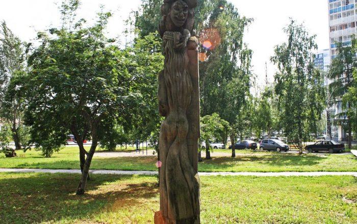 derevyannye-idoly-ekaterinburga64