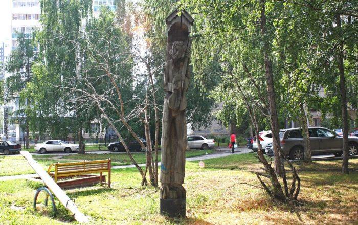 derevyannye-idoly-ekaterinburga65