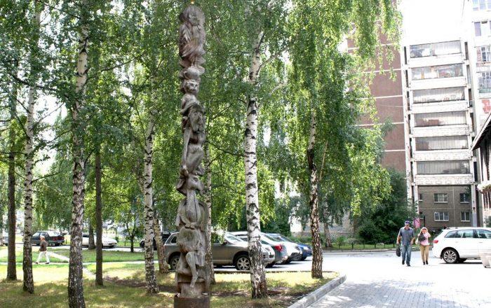 derevyannye-idoly-ekaterinburga67