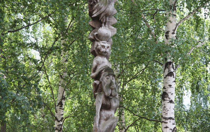 derevyannye-idoly-ekaterinburga68