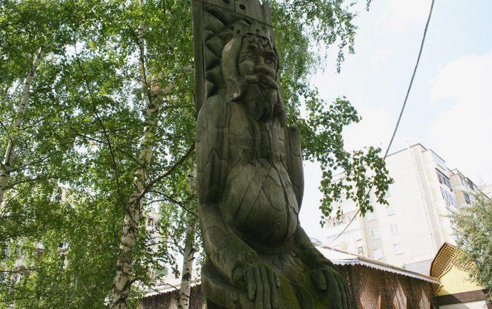 derevyannye-idoly-ekaterinburga69