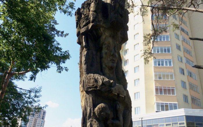 derevyannye-idoly-ekaterinburga73