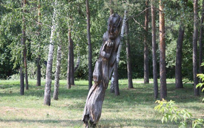 derevyannye-idoly-ekaterinburga77
