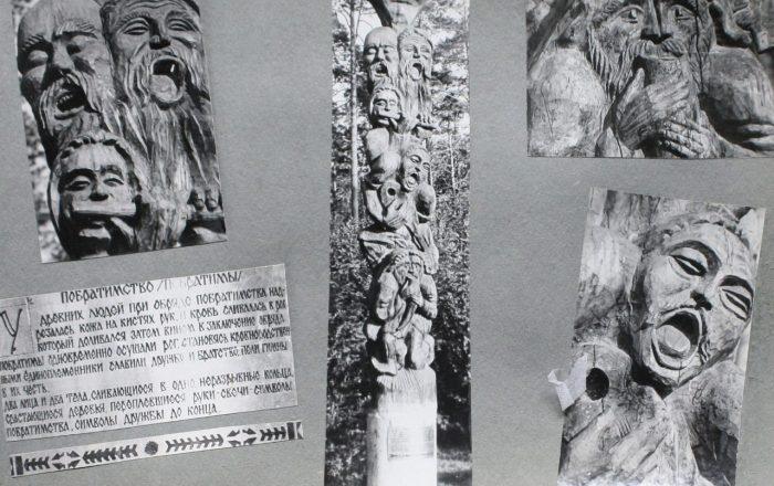 derevyannye-idoly-ekaterinburga92