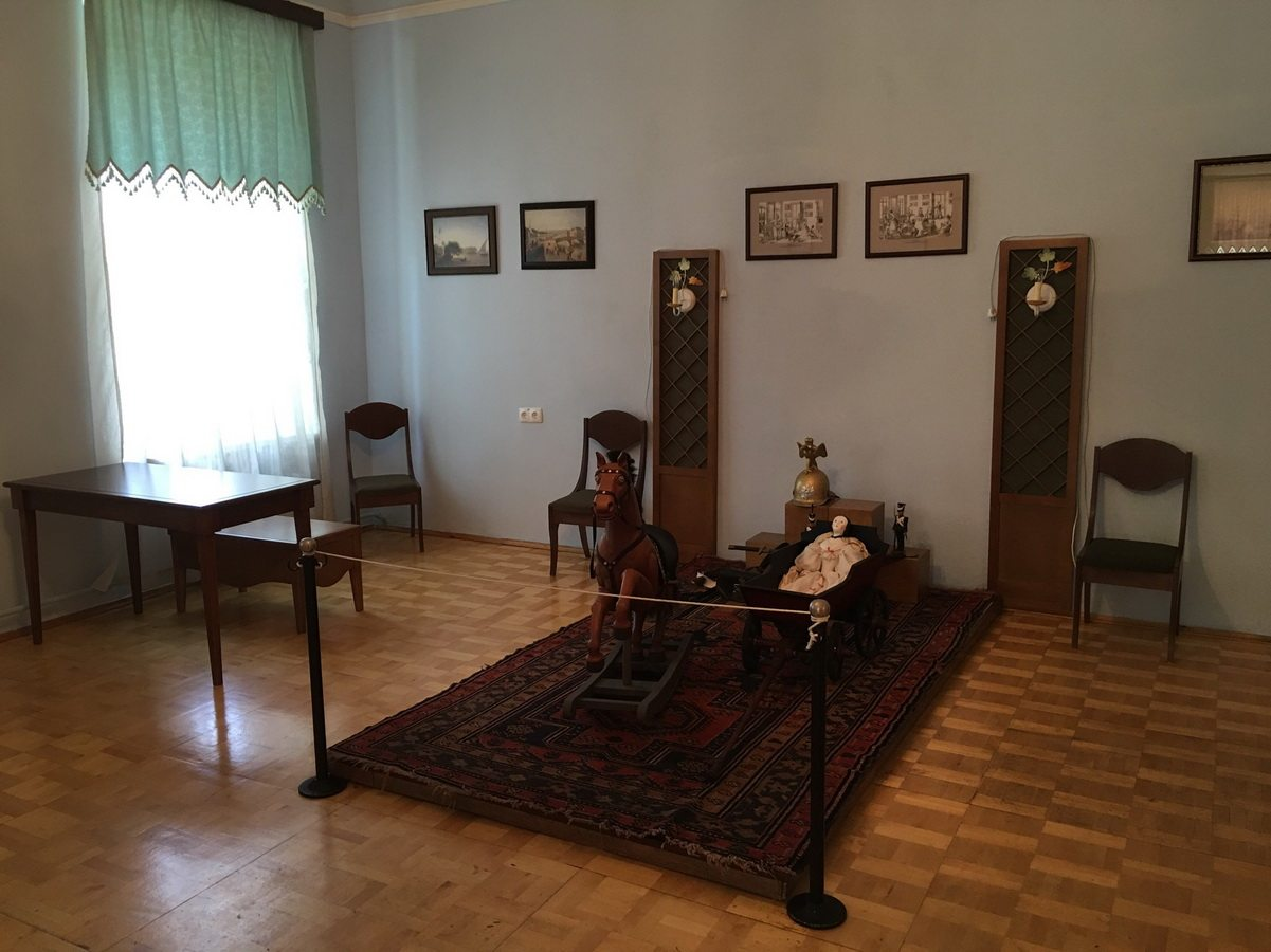 dom-chaykovskogo-alapaevsk07