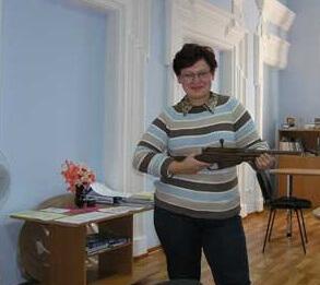 Особняк Поклевских-Козелл, Екатеринбург, Свердловская область