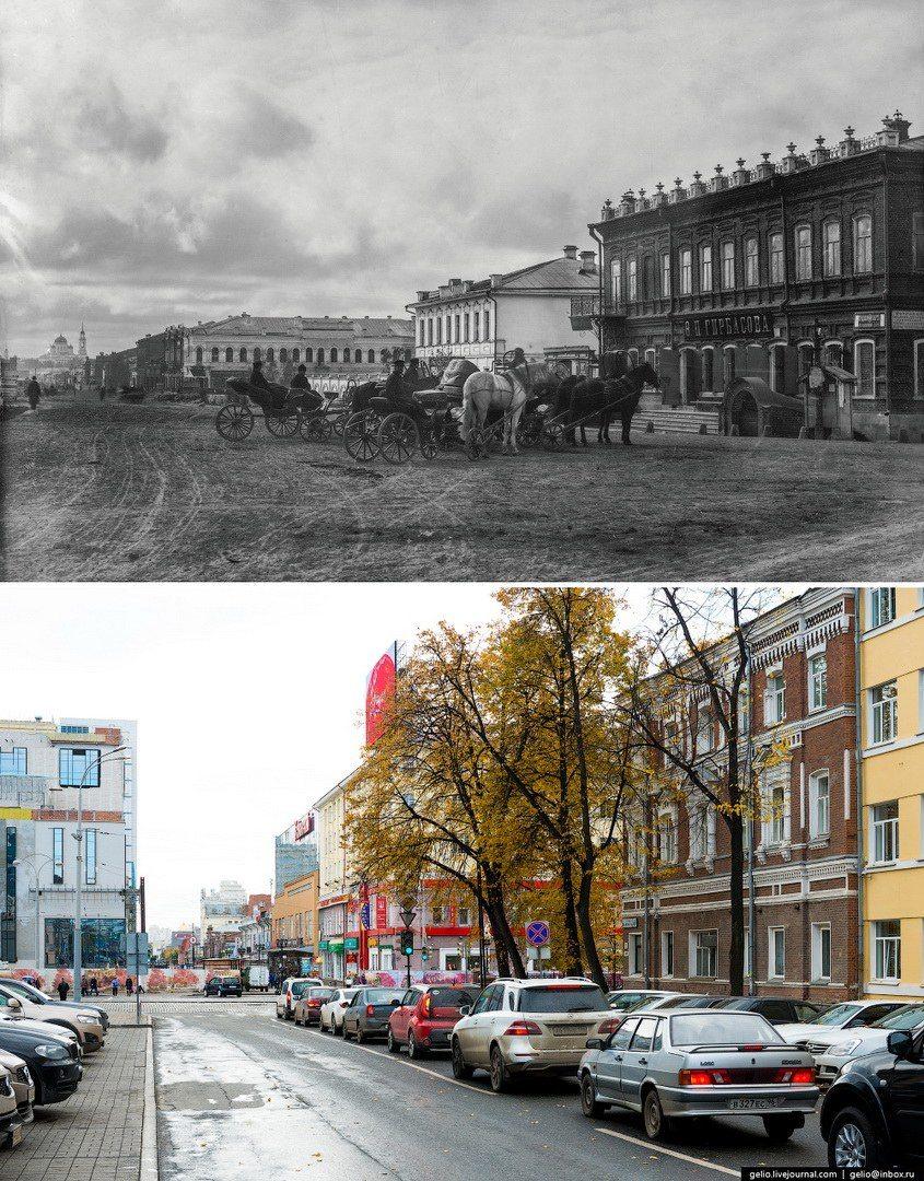 ekaterinburg-togda-seychas08