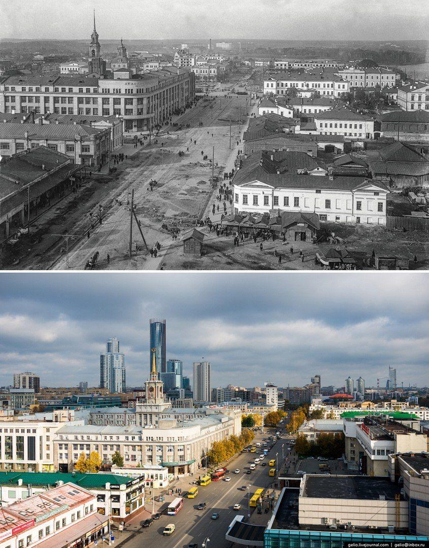 ekaterinburg-togda-seychas10