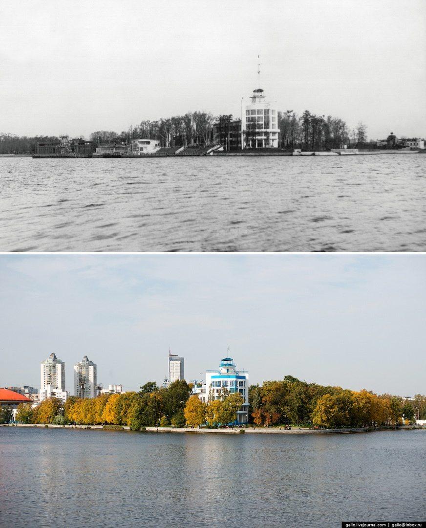 ekaterinburg-togda-seychas15