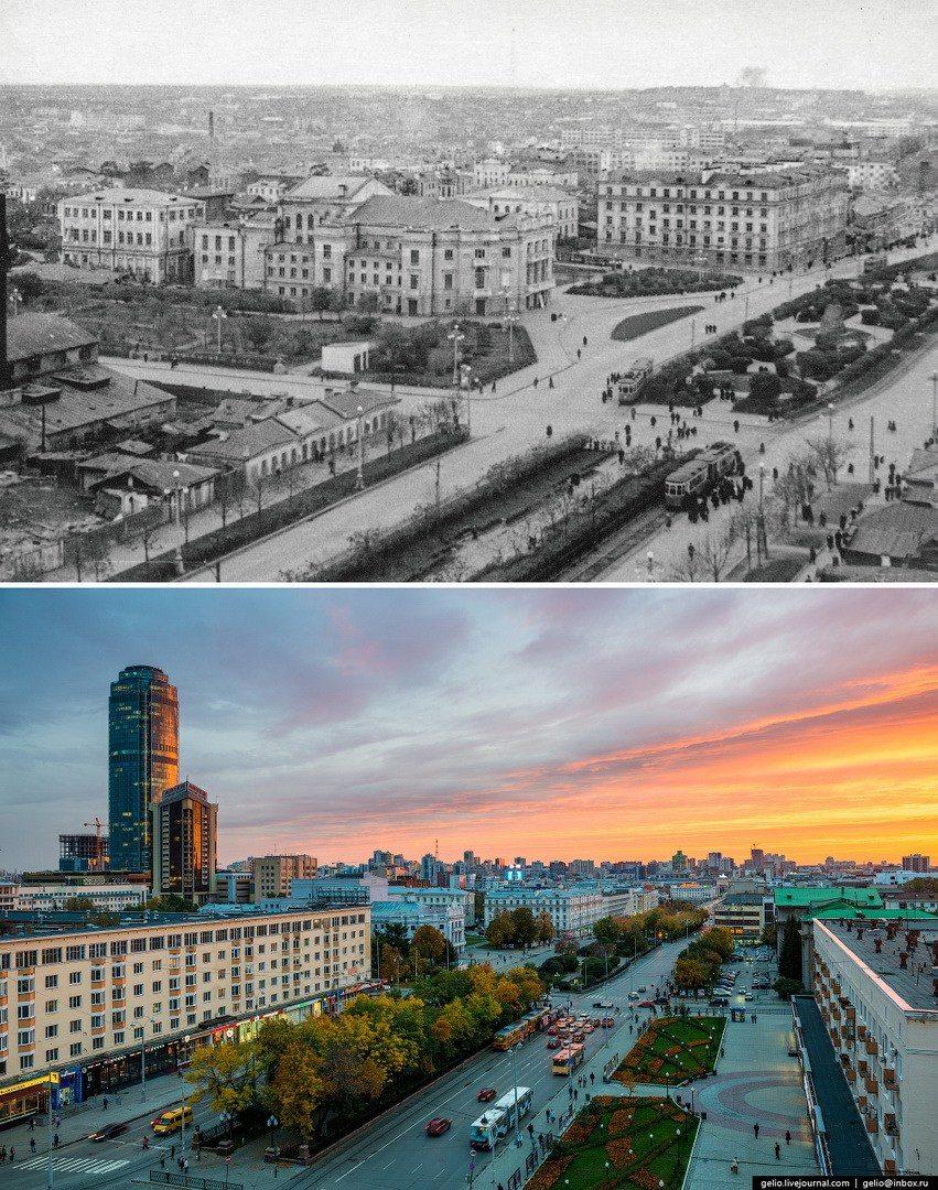 ekaterinburg-togda-seychas17