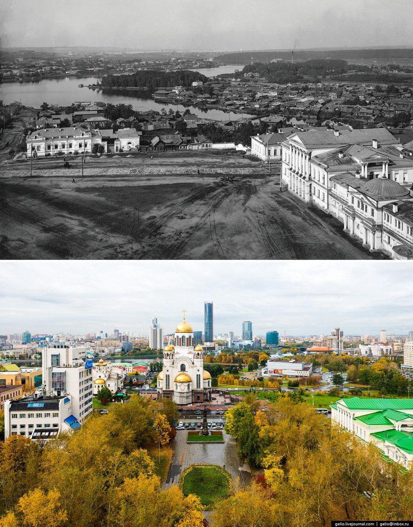 ekaterinburg-togda-seychas22