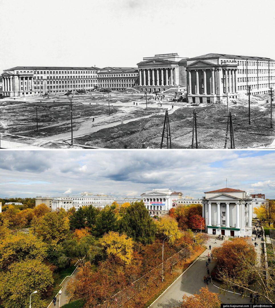 ekaterinburg-togda-seychas23