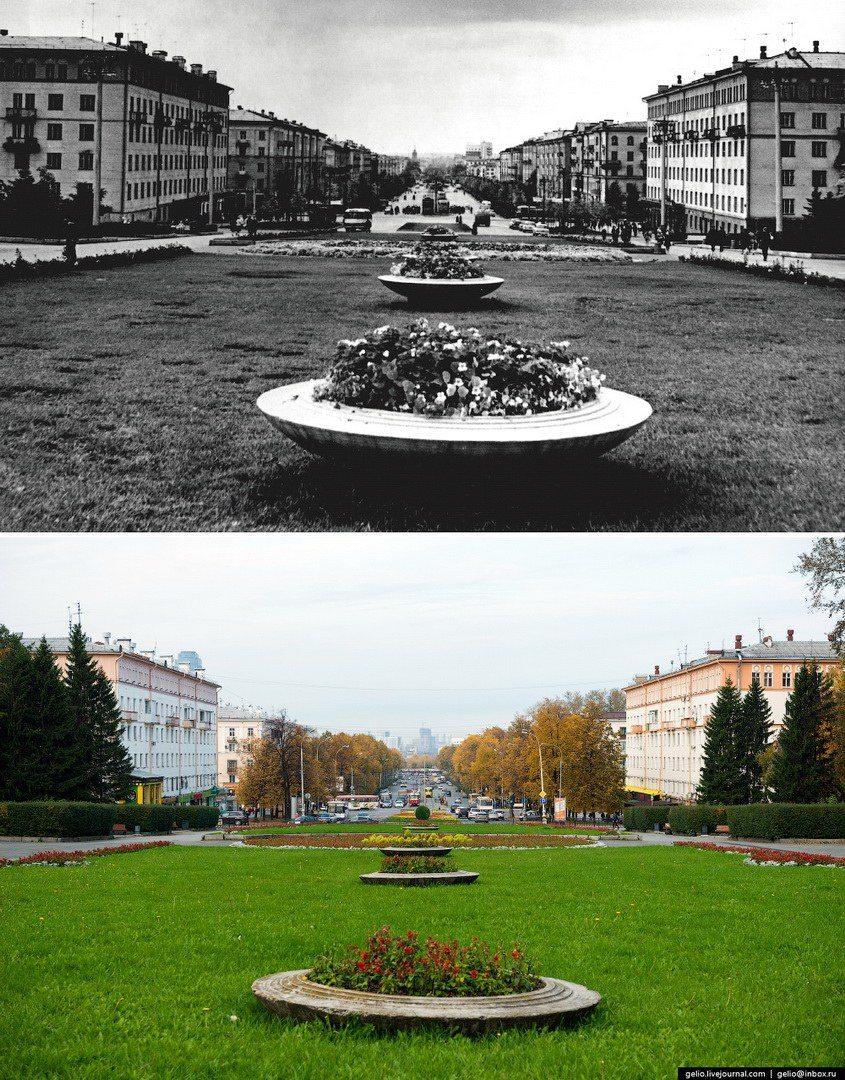 ekaterinburg-togda-seychas24