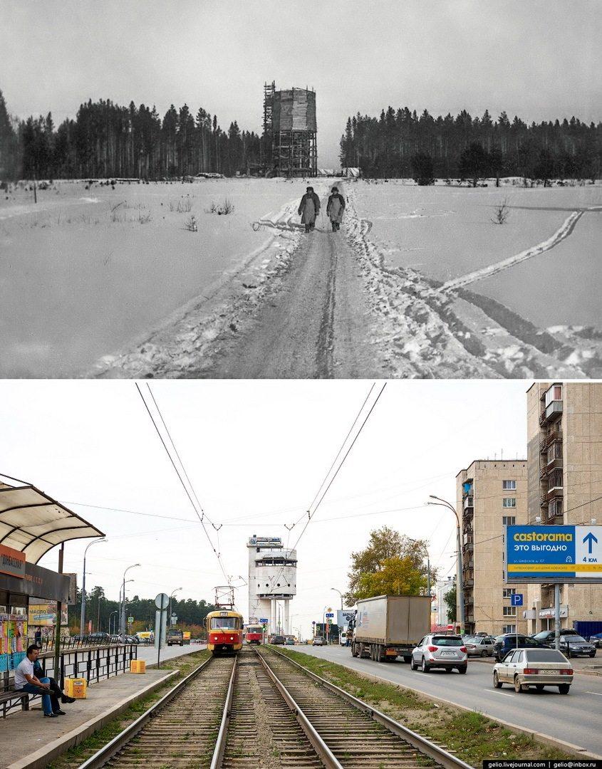 ekaterinburg-togda-seychas26