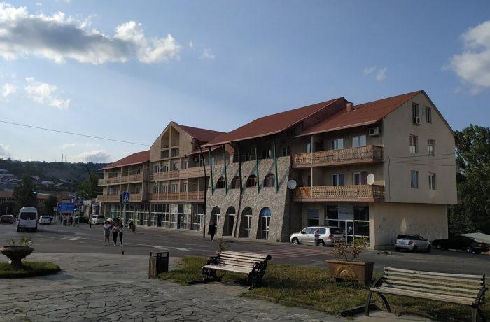 ekb-gruzia-turk45