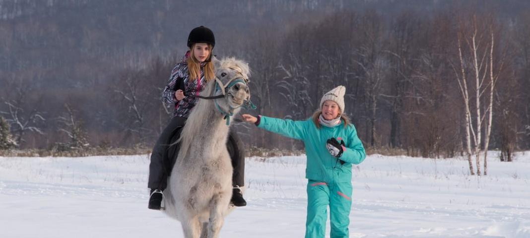 деревня Красная Регизла, Башкортостан
