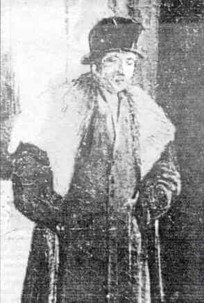 Фотий Швецов (предположительно)