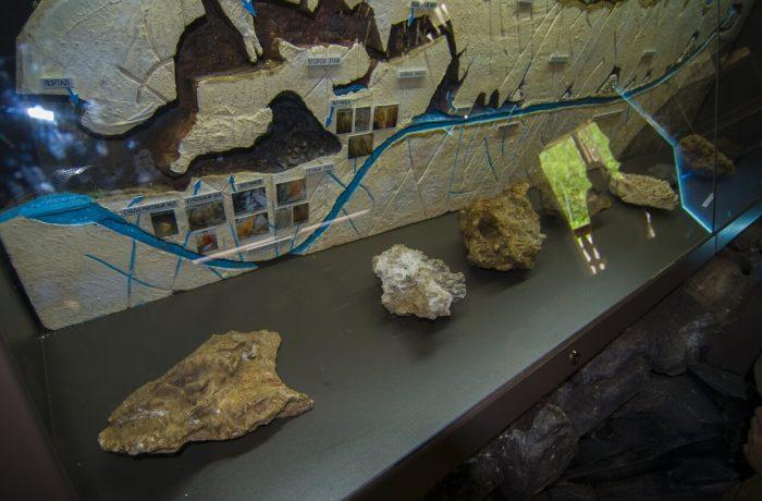 Музей Шульган-Таш
