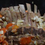 Гастротур «Ужин (обед) по-уральски»