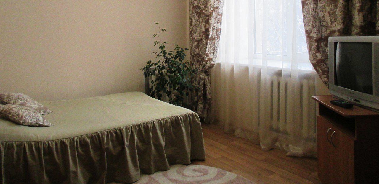 Чернушка, малые города, Пермский край, гостиницы Чернушки, где остановиться Чернушка,