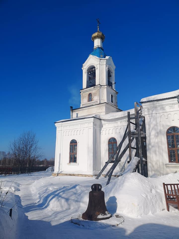 храм Петра и Павла_Усть-Салда