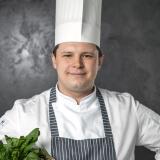 Егор Герасименко