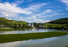 Город Миньяр, Челябинская область