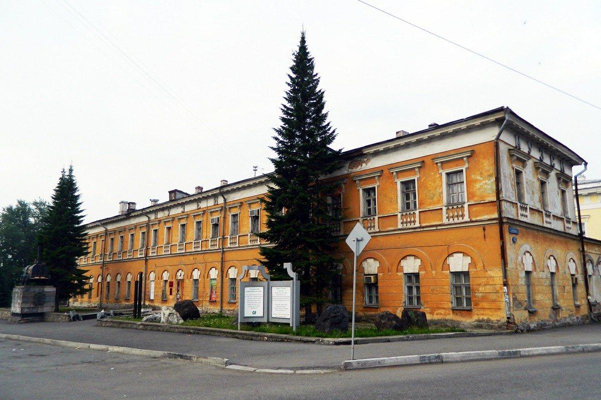 istoriko-kraevedcheskii_muzei_(nizhnii_tagil)_1