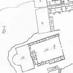 Из истории Кыштыма: история строительства церкви и господского дома