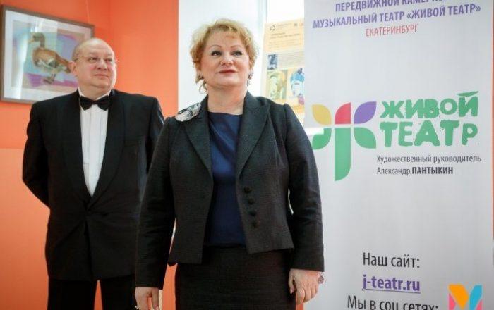 j-teatr-pantykin04