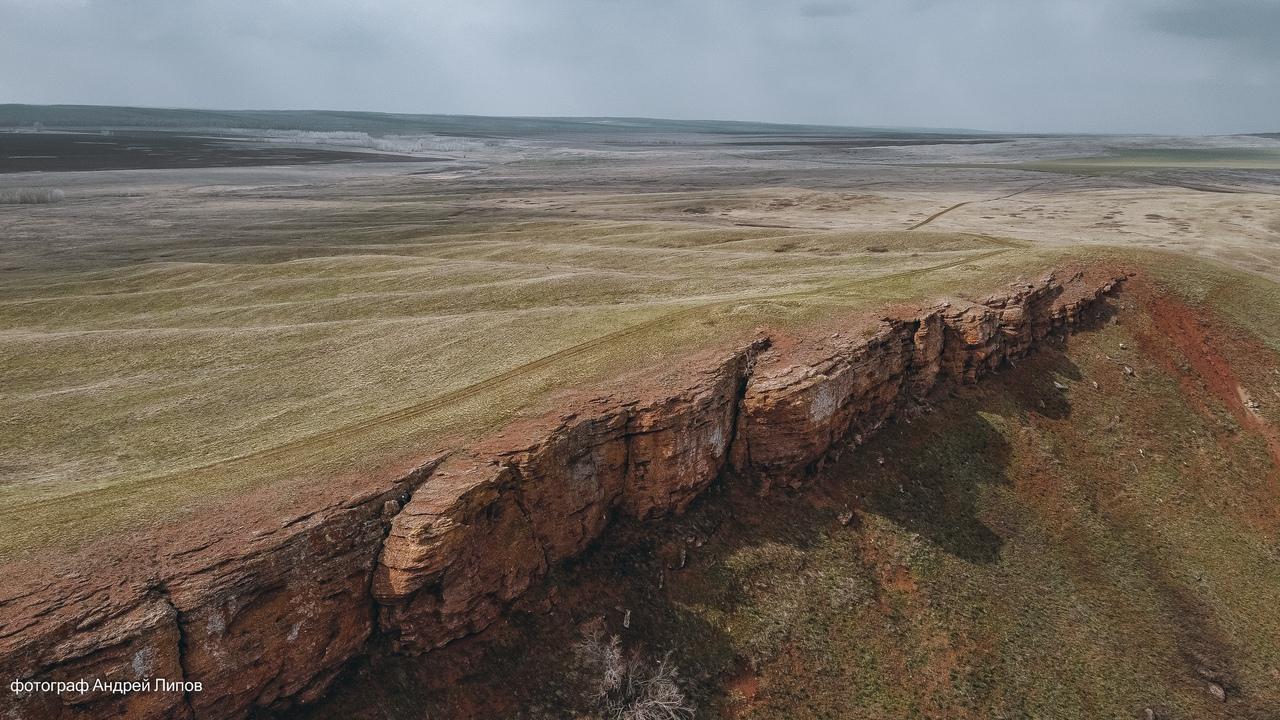 Самбула, гора Самбула, Оренбургская область, Сарыкташ, малые города, куда поехать Оренбург,