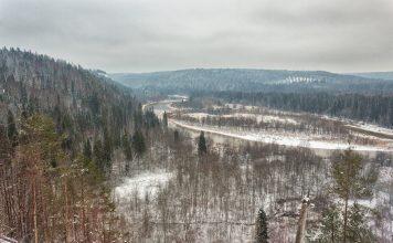 Результаты конкурса статей «Наш Урал»: 4 декабря 2017 года