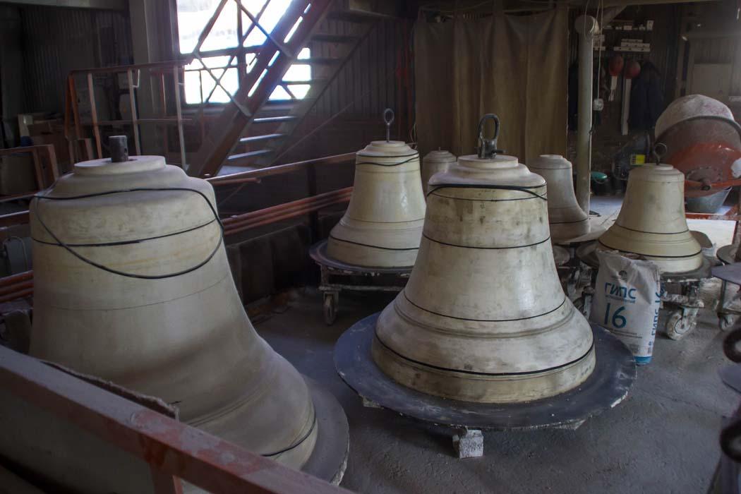 Завод Пятков и Ко
