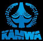 фестиваль КАМВА